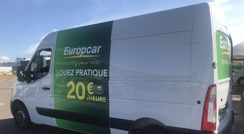 location de voiture en guyane europcar guyane. Black Bedroom Furniture Sets. Home Design Ideas